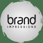 brand</br>impressions.